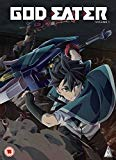 God Eater: Volume 1 [DVD]
