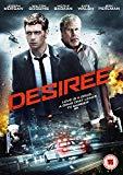 Desiree DVD