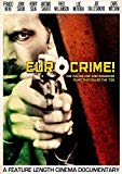 Eurocrime! The Italian Cop And Gangster Films That Ruled The '70s DVD