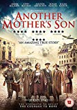 Another Mother's Son DVD