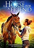 A Horse for a Friend [DVD]