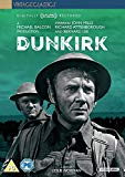 Dunkirk (Digitally Restored) [DVD]