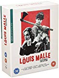 The Louis Malle Collection [DVD]