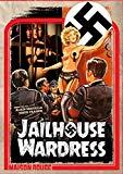 Jailhouse Wardress [DVD]