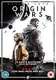 Origin Wars [DVD]