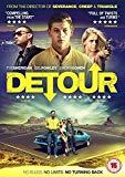 Detour [DVD]
