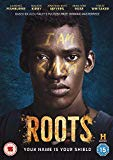 Roots [DVD]
