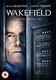 Wakefield [DVD]