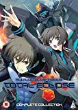 Muv-Luv: Total Eclipse Collection [DVD]