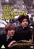 The Flaxton Boys: The Complete Second Series [DVD]