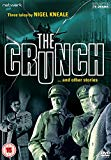 The Crunch and Other Stories [DVD]