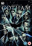 Gotham - Season 1-3 [DVD] [2017]