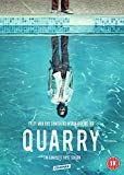 Quarry: The Complete First Season [DVD] [2017]