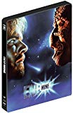 Enemy Mine (1985) Limited Edition Dual Format (DVD & Blu-ray) Steelbook