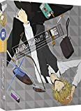 Durarara!!X2 Ten - Collectors BD [Blu-ray]