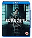 Personal Shopper [Blu-ray]