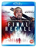 Final Recall [Blu-ray]