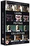 Laura Poitras Collection [Blu-ray]