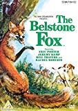 The Belstone Fox [Blu-ray]
