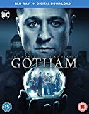 Gotham - Season 3 [Blu-ray] [2017]