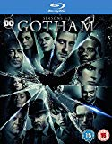 Gotham - Season 1-3 [Blu-ray] [2017]