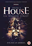 From a House on Willow Street [DVD]