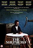 The Shepherd (El Pastor) [DVD]