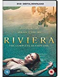 Riviera - Season 01 [DVD]