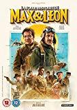 La Folle Histoire De Max Et Léon [DVD]