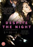 Despite the Night [DVD]