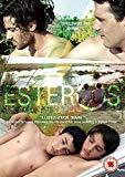 Esteros [DVD]