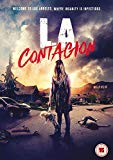 LA Contagion [DVD]