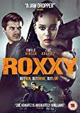 Roxxy DVD