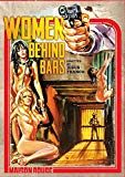 Women Behind Bars [DVD]