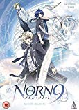 Norn9 Collection [DVD]
