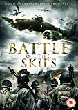 Battle Of The Skies [DVD]