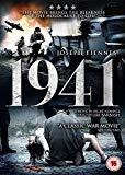 1941 DVD