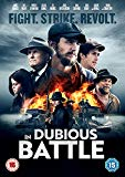 In Dubious Battle  [2017] DVD