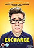 The Exchange [DVD]