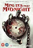 Minutes Past Midnight [DVD]