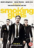 Smoking Guns [DVD]
