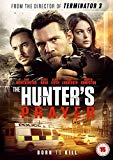 Hunter's Prayer [DVD]