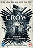 Crow DVD