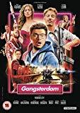 Gangsterdam [DVD]