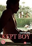 Kept Boy [DVD]