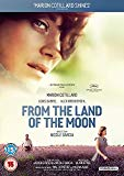 From The Land Of The Moon DVD