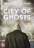 City Of Ghosts [DVD]