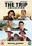 The Trip Collection [DVD] [2017]
