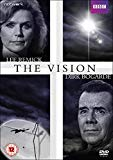 The Vision DVD