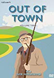 Out of Town: Volume Two [DVD]